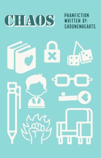 Chaos //PHAN
