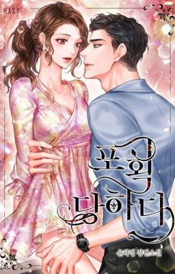 Đọc truyện [H+,3S,1v1]Nhật Kí Của Vợ Chồng Lâm Gia -  Nhất Khỏa La Bặc