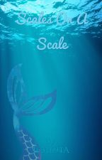 Scales on the Scale by 1631694A