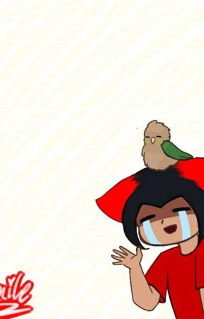 Tags, Messages and Art Stuff :p by SmilezANerd