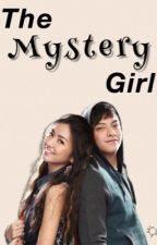 the mystery girl // kathniel+kathquen by bubbles_cutie