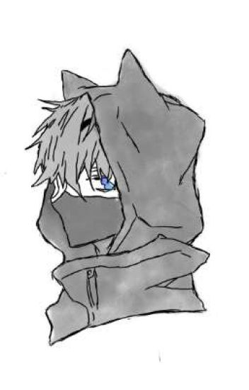 The summoned fox Rwby x male gamer faunus reader - Kanrisha N3K0mata
