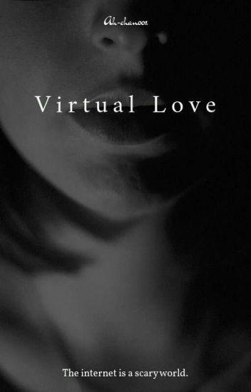 Virtual love story