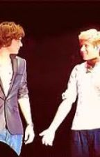 Whats This Strange Feeling? (A Narry Fanfic) by nowimawarrior15