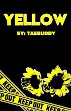 ❝ Yellow ❞ by taebuddy