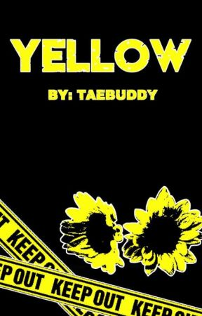❝ Yellow ❞ by taebuddy