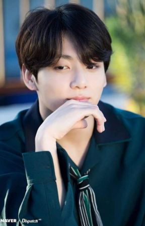 Not Just A Pretty Boy {BTS-Jungkook FF [FanFiction-Based On