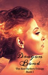 Red Ryders Trilogy Book 1 by jen1234