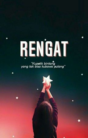 RENGAT by VodcaWhiskey