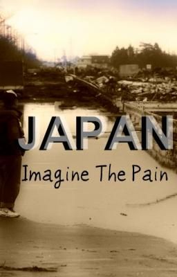 Japan- Imagine The Pain