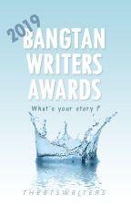 Bangtan Writers Awards 2019 by TheBTSWriters