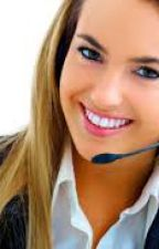 Customer Service  By Phone Telephone by annuaire-de