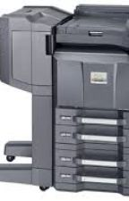+1-888-597-3962 Kyocera Printer Technical support Phone Number by leoangleangle