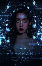 The Aberrant by itscelestial