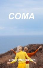 coma ❀ michael clifford ❀ book three by luketivity