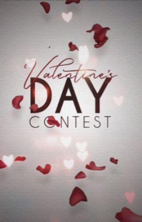 Saint Valentines Contest, 2019 by WattVampires