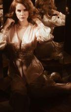 Smoke Storm (Tommy Shelby) by MSshelby