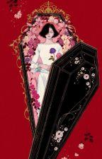 Ta thế nào còn chưa có chết - Đại Vương Tùy Hứng (Tây huyễn) by Tsubaki