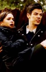 Does he love me? (Snowbarry fanfiction) (still in works) by ZrynxxHolland