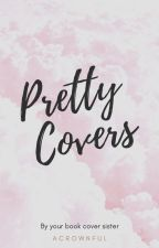 your bookcoversister PAUSED** (open in summer 2020) by bookcoversister
