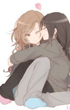 [BH] Đồ lạnh lùng, tôi yêu em... by YuchiOrimura