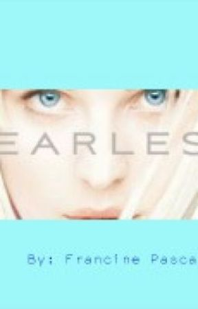 Fearless by CraniacSiege