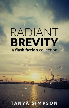 Radiant Brevity by TanyaSSimpson