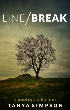 Line Break by TanyaSSimpson