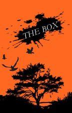 The Box - Vol.1 by crf_dudaan