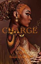 Charge by Book-lover5959