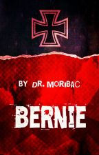 Bernie by Mormont_medve
