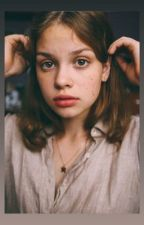 teen face claims by uravitygirl-
