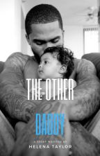 The Other Daddy by ItsBrittanyBeach