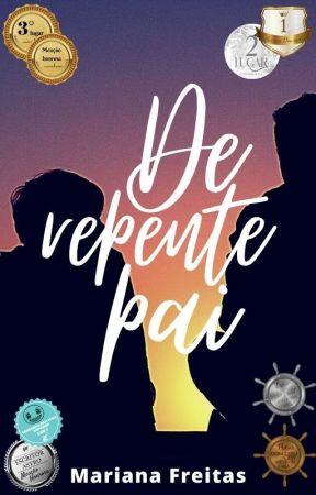 De repente PAI by MARIlFREITAS