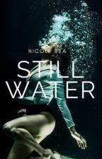 Stillwater | ✓ by tidalbay