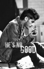 He's No Good (Croatian translate) by narrystoraan69