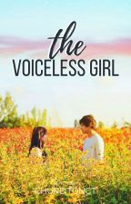 The Voiceless Girl (KN) by kowlaid