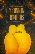 Yoonmin Awards 2019 by RainbowWritersSquad