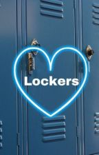 lockers by f4ngirl101