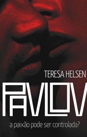 Pavlov [COMPLETO] by TeresaTHelsen