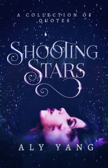 Shooting Stars ✔️