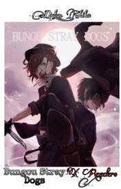Bungou Stray Dogs (Various x Reader) - Annoying (Kunikida x