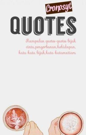 quotes wattpad
