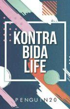 Kontrabida Life by Penguin20
