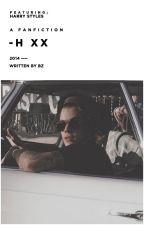 -H xx ⌐h.es° by antaetel