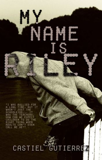 My Name is Riley (Sample)