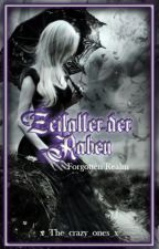 Zeitalter der Raben by x_The_crazy_ones_x