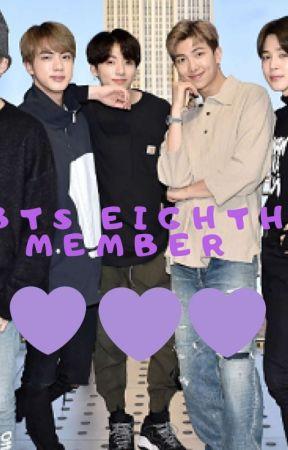 Bts Eighth Member Cute Moments Wattpad