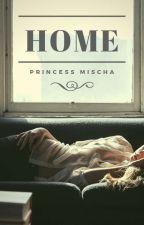 Home by PrincessMischa