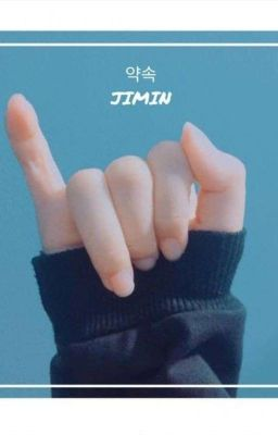 Đọc truyện [JIMIN & YOU] Ghét Rồi Lại Yêu |H|